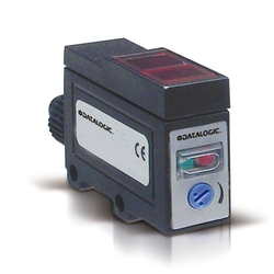 S3 Photoelectric Sensor