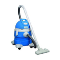Roots Root Vacuum Cleaner