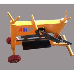 Paver Block Cutter
