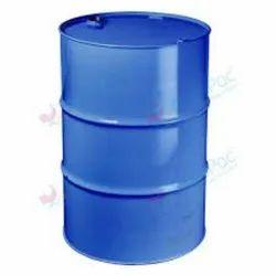 Liquid Octanol