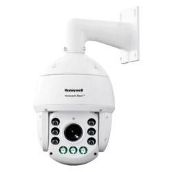 Honeywell PTZ Camera