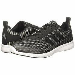 1780 Adidas Mens Sport Shoes