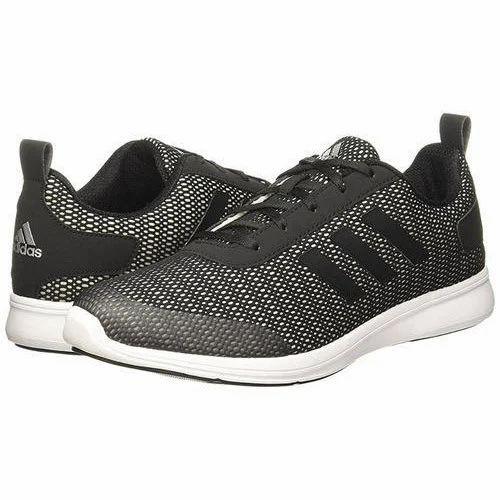 a8bdc1491eb 1780 Adidas Mens Sport Shoes