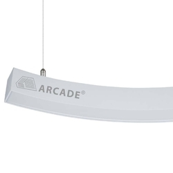 Pendant Lighting ALDC 36