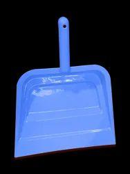 Polo Dustpan Unbreakable