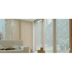 Vertical Blinds for Window