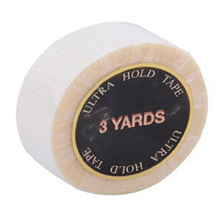 Ultra Hold Tape Roll