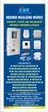 RMW Electrical Junction Box