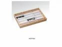 Optical Eyewear Storage Trays