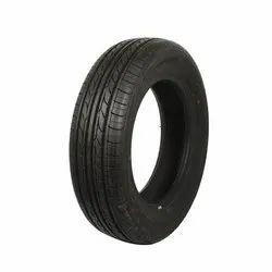 Car Tyre 165 65 14
