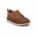 Tuskey Boys Casual Shoes
