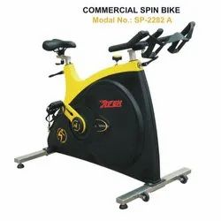 SP 2282 A Commercial Spin Bike