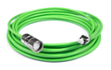 Schneider Servo Cable VW3M8102R30