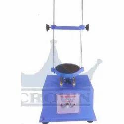 Laboratory Sieve Shaker