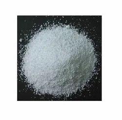 Hexamine (Urotropine)
