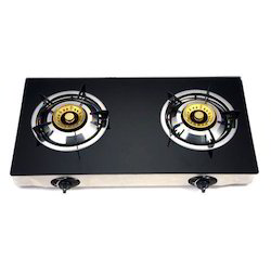 Kitchen Gas Stove Reparing services