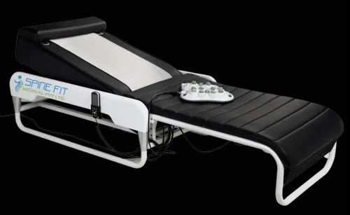 Ceragem Master V3 Plus Massage Bed