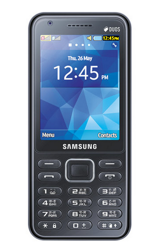 info for 67b78 0a074 Samsung Keypad Mobiles - View Specifications & Details of Samsung ...