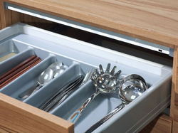 Inner Drawer Cabinet Light