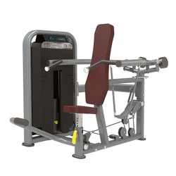 Presto Shoulder Press Machine
