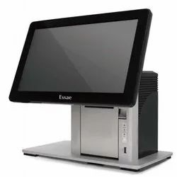 Essae POS-534 Point Of Sale System