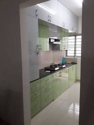Doors Kitchen Cabinets