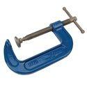 Iron Clamp