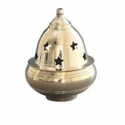 AJN-135 Brass Censer