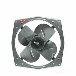 Aluminium Usha Heavy Duty Fan