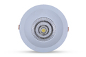 30w Round COB Light