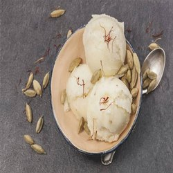 Cardamom Creamy Flavour