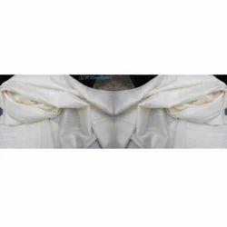 Light Weight Silk Fabrics