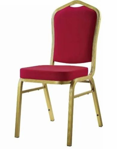 Banquet Chair CBC 413