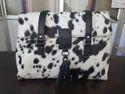 Designer Leather Ladies Bag