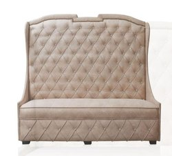 SSFISO145 Two Seater Wedding Sofa