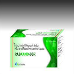 Rabxano-DSR