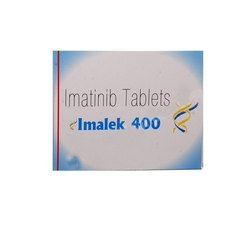 Imalek 400 mg Imatinib Tablets