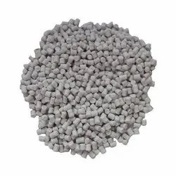 Biodegradable Plastic Granule