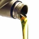 Bearing Oil