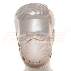 Mask 8710 IN