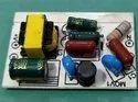 12 Watt Panel Driver