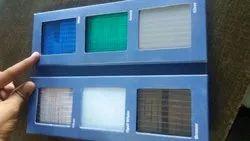 Roofing Sheets - Multiwall Polycarbonate Sheet Manufacturer