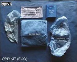 Eco OPD Kit