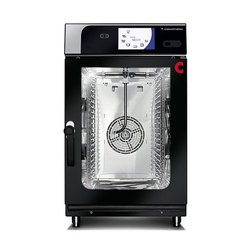 Convotherm Mini Standard 10.10 Oven