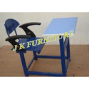 J K Furniture Classroom Kids Desk
