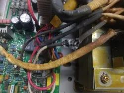 Printed Circuit Board Electric Ups Repair Services, in Madurai
