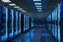Schneider Data Center