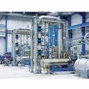 Mechanical/ Electromegnetic Flow Meter Calibration Service