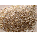 Bran Oats, Packaging Type: Packed Or Loose