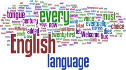 Korean Translation Services in India